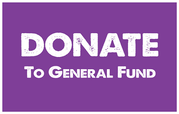 General Donations