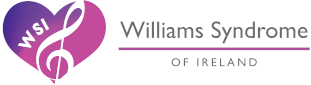 WSI logo 3 - thumbnail trans