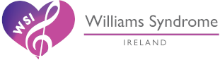 William Syndrome Ireland