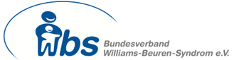 Williams Beuren Syndrome Bundesverband