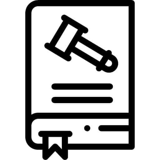 WSI Constitution