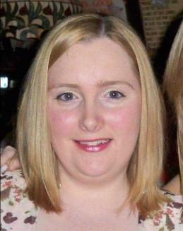 Image of Linda Kane